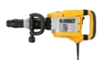 Where to rent HAMMER, DEMO 40lb DeWALT in San Dimas CA