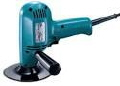 Where to rent SANDER, DISC 4500 MAKITA in San Dimas CA