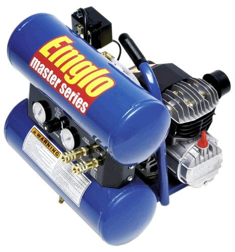Where to find COMPRESSOR, AIR - EMGLO ELECTRIC in San Dimas