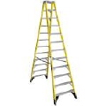 Where to rent LADDER, A-FRAME 16  FIBREGLASS in San Dimas CA