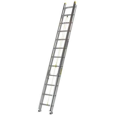 Where to find LADDER, EXTENSION 24  ALUM in San Dimas
