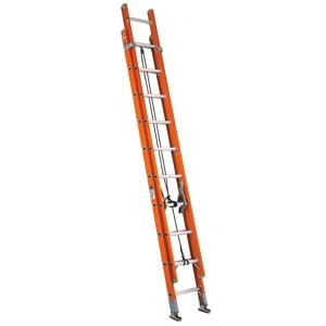 Where to find LADDER, EXTENSION 40  ALUMINUM in San Dimas
