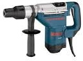 Where to rent DRILL, ROTO HAMMER 1-1 2 BOSCH in San Dimas CA