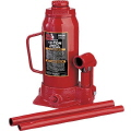 Where to rent JACK, BOTTLE HYDRAULIC 12 TON in San Dimas CA