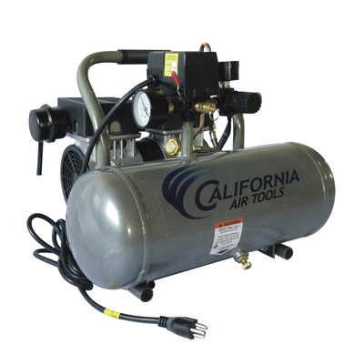 Where to find Compressor, Air Elec 3 4hp in San Dimas