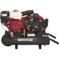 Where to rent Compressor, Air Gas 5hp in San Dimas CA