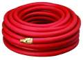 Where to rent Hose, Air 50  x 3 8 in San Dimas CA
