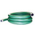Where to rent HOSE, SUCTION 1-1 2  X 10 in San Dimas CA