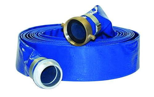 Where to find HOSE, DISCHARGE BLUE 1-1 2 in San Dimas