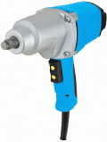 Where to rent Impact Wrench, Elect 1 2 in San Dimas CA