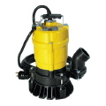 Where to rent PUMP, SUBMERSIBLE 2 INCH in San Dimas CA