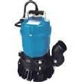 Where to rent PUMP, SUBMERSIBLE TRASH 2 in San Dimas CA
