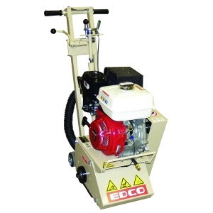 Where to find Planer,Concrete Gas 9hp EDCO in San Dimas
