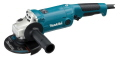 Where to rent GRINDER SANDER, MINI MAKITA in San Dimas CA