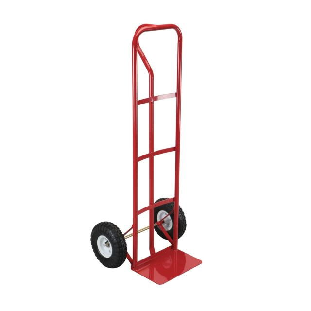 Where to find HAND TRUCK in San Dimas