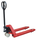 Where to rent PALLET JACK, HYDRAULIC in San Dimas CA