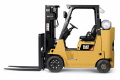 Where to rent LIFT, FORK WAREHOUSE 3000lb in San Dimas CA
