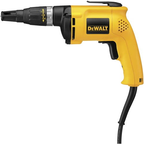 Where to find SCREW GUN, DRYWALL in San Dimas