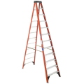 Where to rent LADDER, A-FRAME 12  FIBREGLASS in San Dimas CA