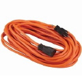 Where to rent CORD, ELECTRICAL 16GA  50 in San Dimas CA