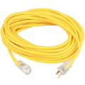 Where to rent CORD, ELECTRICAL 12GA  25 in San Dimas CA
