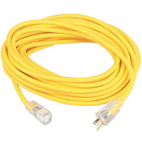 Where to find CORD, ELECTRICAL 12GA  50 in San Dimas