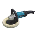 Where to rent POLISHER, ANGLE SANDER in San Dimas CA