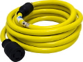 Where to rent Cord, 4 Wire Gauge 100 in San Dimas CA
