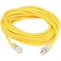 Where to rent Cord, 4 Wire Gauge 50 in San Dimas CA