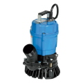 Where to rent PUMP, SUBMERSIBLE 2  TRASH in San Dimas CA