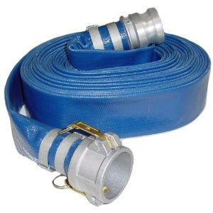 Where to find HOSE, DISCHARGE 50  1-1 2 in San Dimas