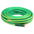 Where to rent Hose, Garden 50 in San Dimas CA