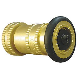 Where to find NOZZLE, ADJUST. FOG BRASS in San Dimas