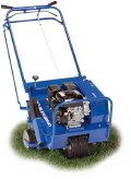 Where to rent AERATOR, GAS 5HP in San Dimas CA