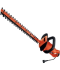 Where to rent HEDGE TRIMMER, ELECT. 16 in San Dimas CA
