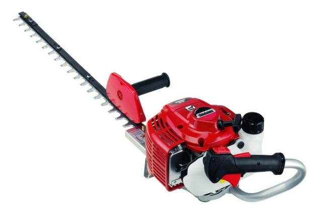 Where to find HEDGE TRIMMER, GAS 30 in San Dimas