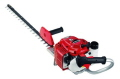 Where to rent HEDGE TRIMMER, GAS 30 in San Dimas CA