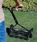 Where to rent MOWER, LAWN ROTARY 20 in San Dimas CA