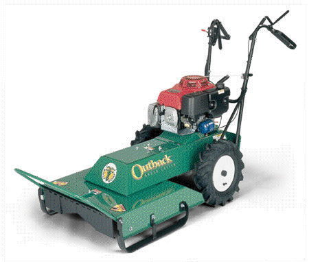 Where to find Mower, Weed Self-Propelled in San Dimas