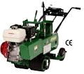 Where to rent SOD CUTTER, GAS 18 in San Dimas CA
