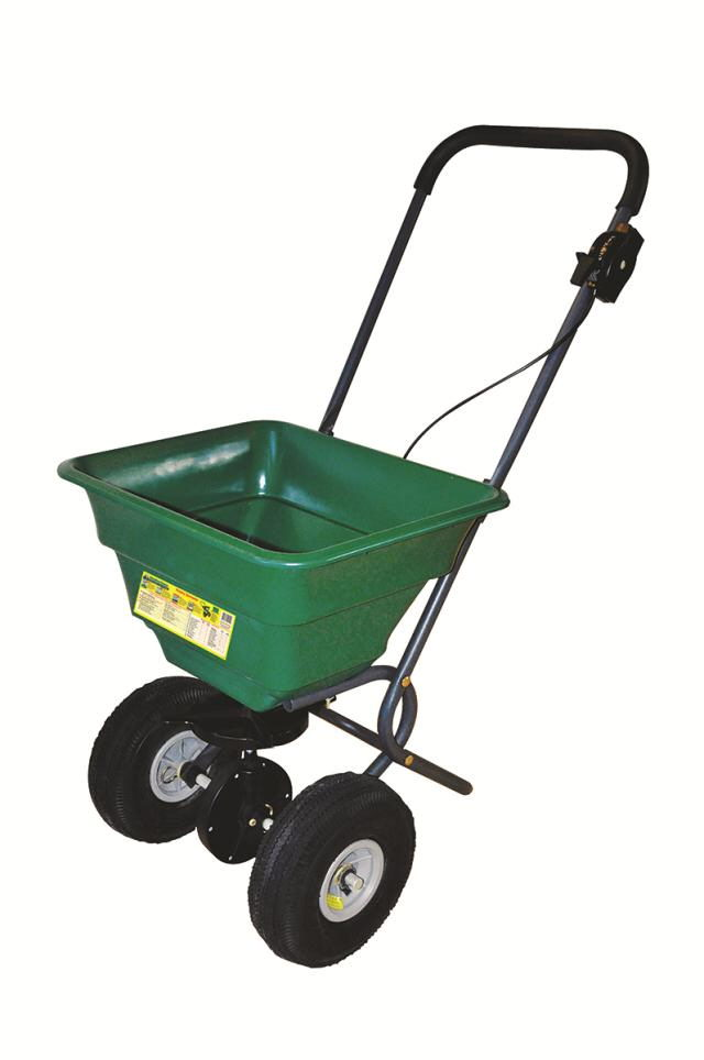 Where to find SPREADER, FERTILIZER in San Dimas
