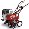 Where to rent TILLER, FRONT TINE 5HP in San Dimas CA