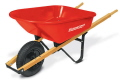 Where to rent WHEELBARROW in San Dimas CA