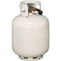 Where to rent PROPANE TANK, 5 GALLON in San Dimas CA