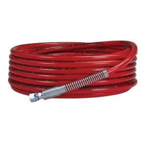 Where to find HOSE, AIRLESS 50 in San Dimas