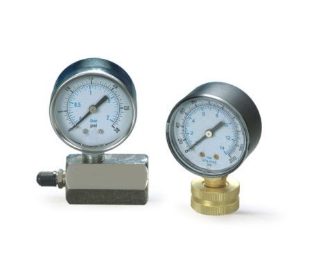 Where to find PRESSURE TEST GAUGE, GAS in San Dimas