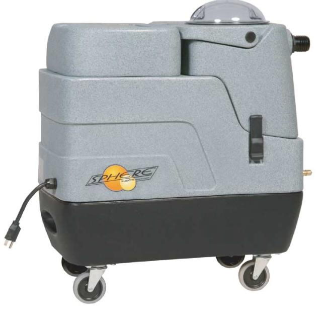 Where to find CARPET CLEANER, EXTRACTOR in San Dimas