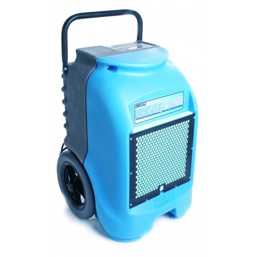 Where to find DEHUMIDIFIER, DRIEAZ 1200 PRO in San Dimas