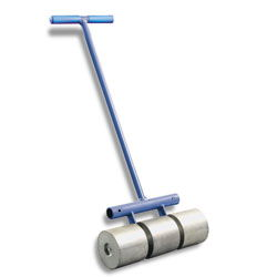 Where to find ROLLER, LINOLEUM  75LB in San Dimas