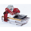 Where to rent SAW, CERAMIC TILE 10 INCH ELECTRIC in San Dimas CA